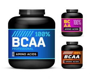 bcaas supplement